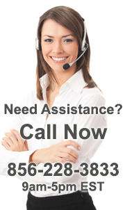 Call Us Now 856-302-5974