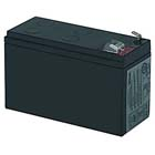 RBC2, ES 500 Replacement Battery